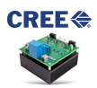 Cree KIT8020 SiC MOSFET Evaluation Kit