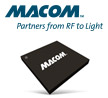 MACOM MABT-011000 Integrated Bias Network