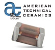 American Technical Ceramics Resistor Capacitor Network