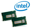 Intel 5th Generation i7 Processor