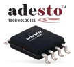 Adesto Technologies E Series SPI Flash Memory